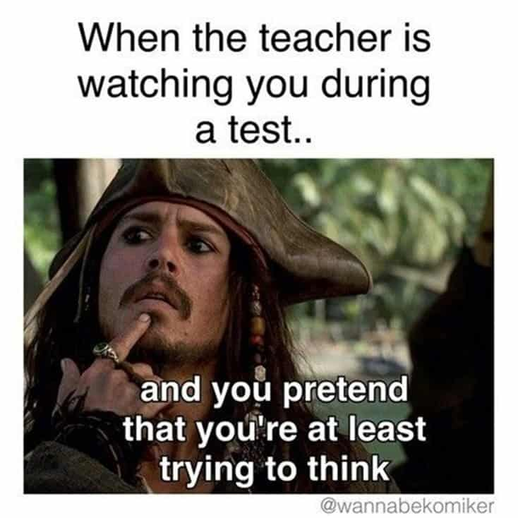 23 Funny Quotes And Sayings About Funny Memes 6
