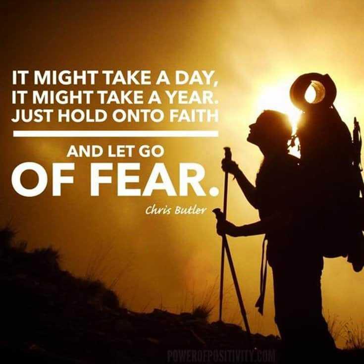 377 Motivational Inspirational Quotes 5