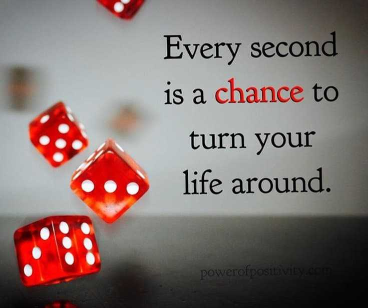 377 Motivational Inspirational Quotes 6