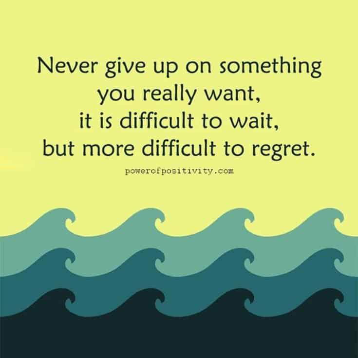 377 Motivational Inspirational Quotes 7