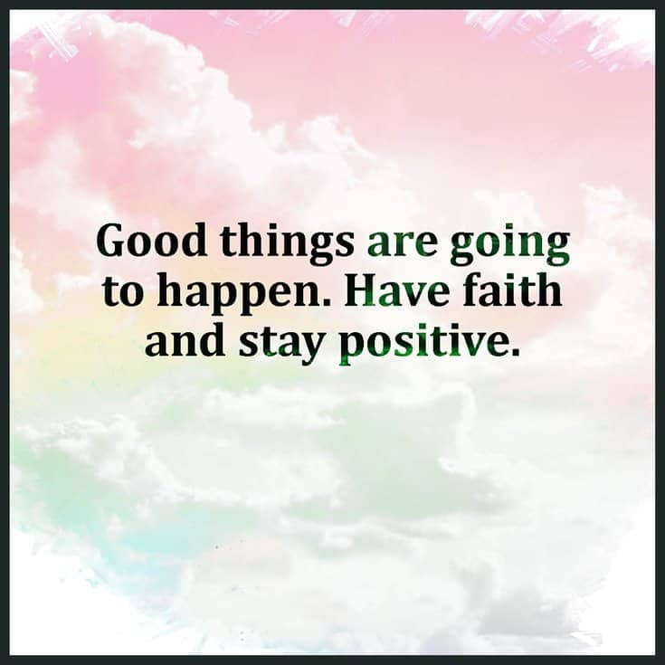 60 Motivational Inspirational Quotes Page 60 Of 60 FunZumo Best Motivational Inspirational Quotes About Life