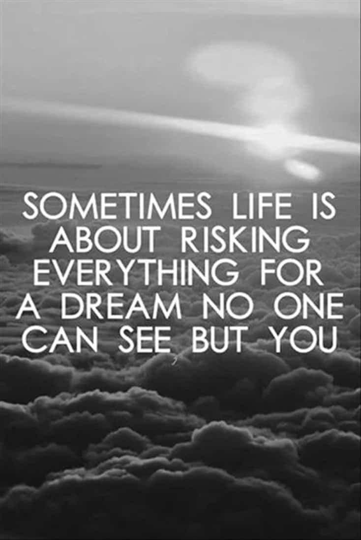 530 Motivational Inspirational Quotes Life Lessons Deep Quotes 55