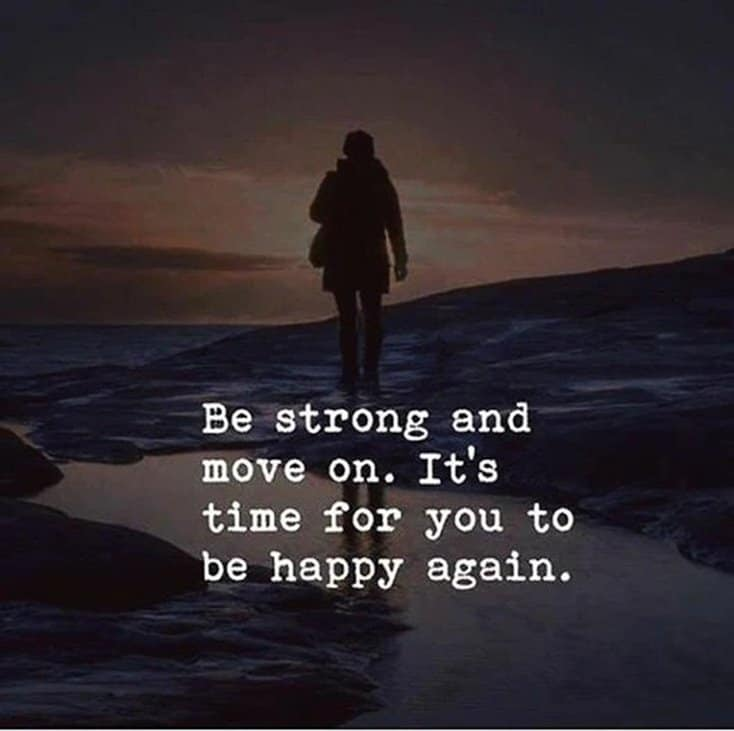 60 Motivational Inspirational Quotes Life Lessons Deep Thoughts Enchanting Quotes About Life Lessons And Moving On