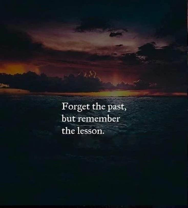 Deep Life Quotes | 530 Motivational Inspirational Quotes Life Lessons Deep Thoughts