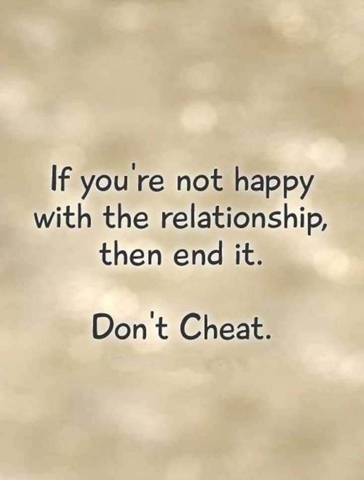 60 Break Up Quotes To Help You Move On Depressed Sayings 22