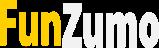 FunZumo