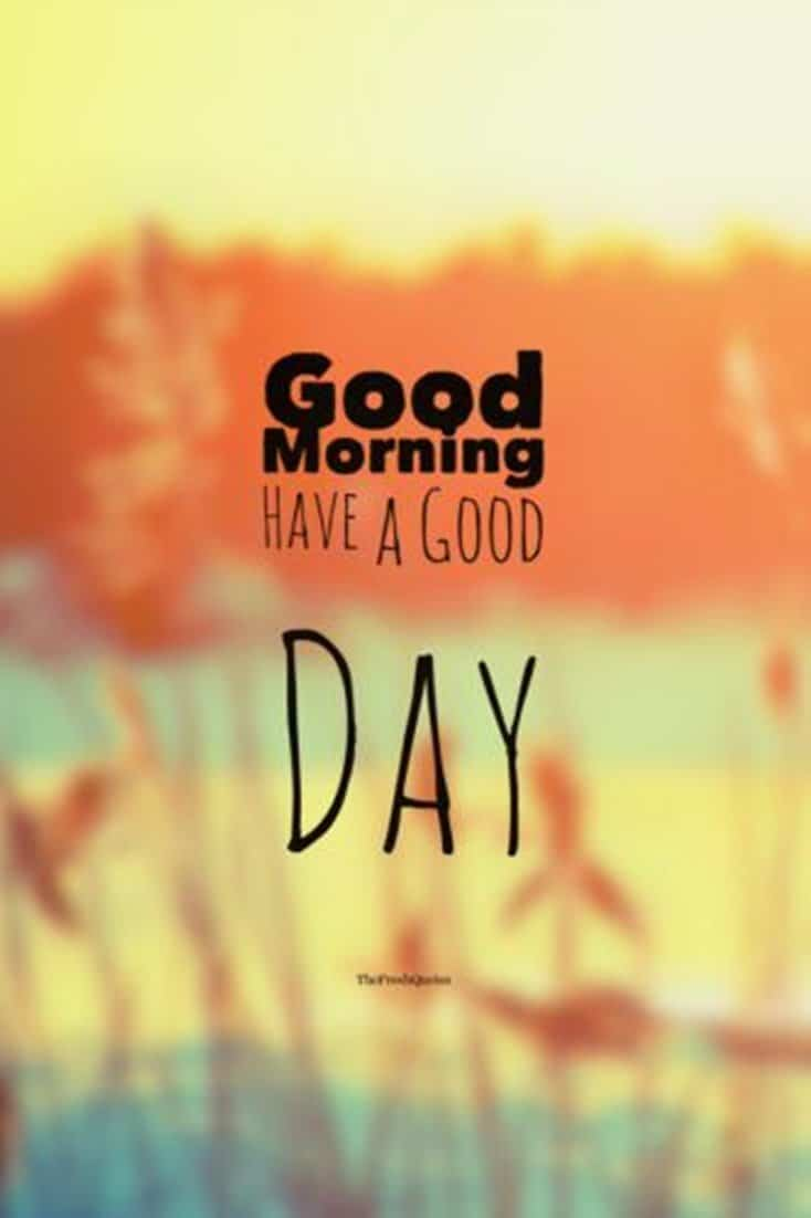 13 Good Morning Quotes For Her 1
