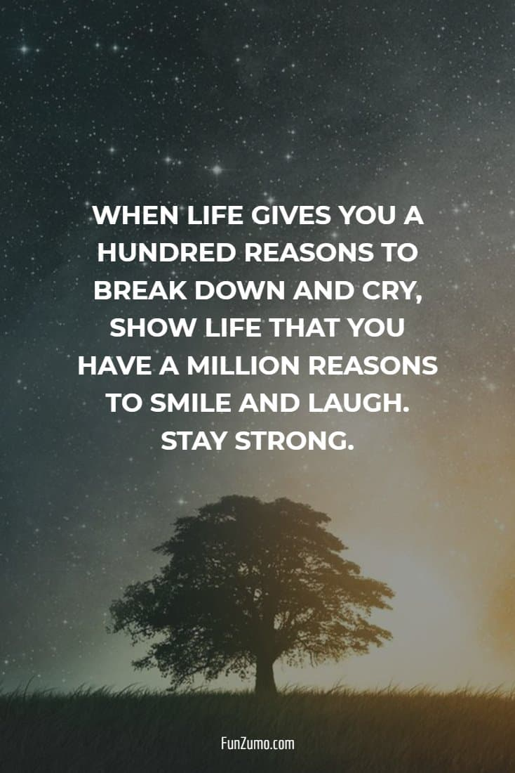 35 Inspirational Motivational Quotes With Images for Success Life 16