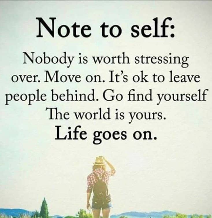 Quotes About Life: Ultimate 30 Inspirational Quotes About Life For A