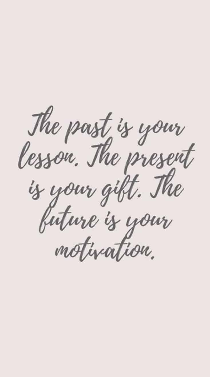 Ultimate 30 Inspirational Quotes about Life for a Motivational 2019 – FunZumo
