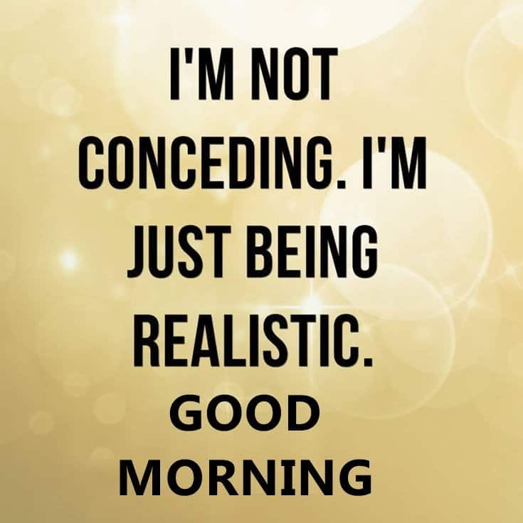 10 Good Morning Quotes Images and Sayings 3