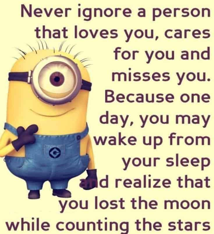 28 Funny Inspirational Quotes And Minions Funny Memes 11