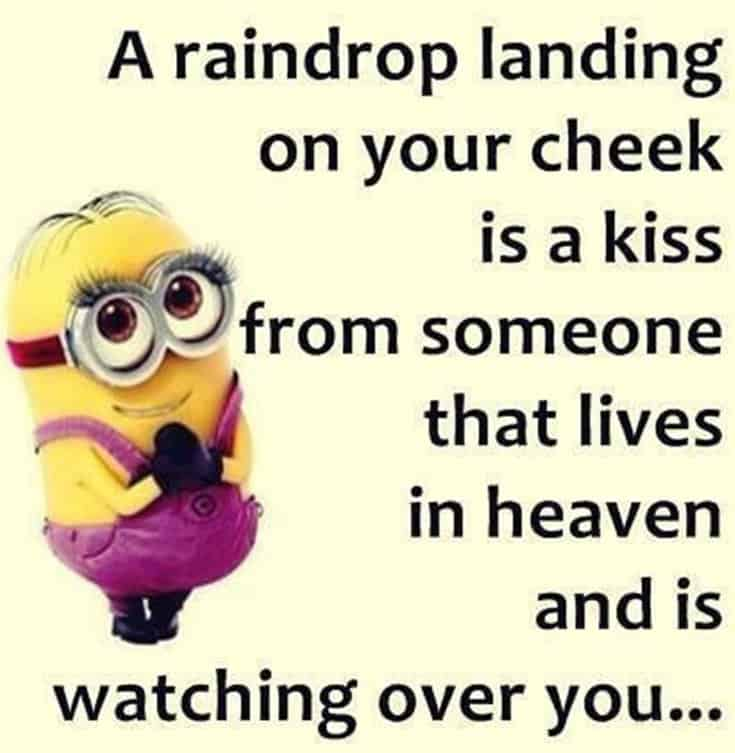 28 Funny Inspirational Quotes And Minions Funny Memes 27