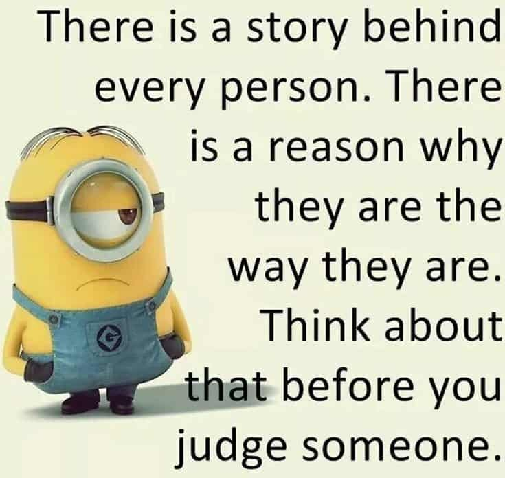28 Funny Inspirational Quotes And Minions Funny Memes 28