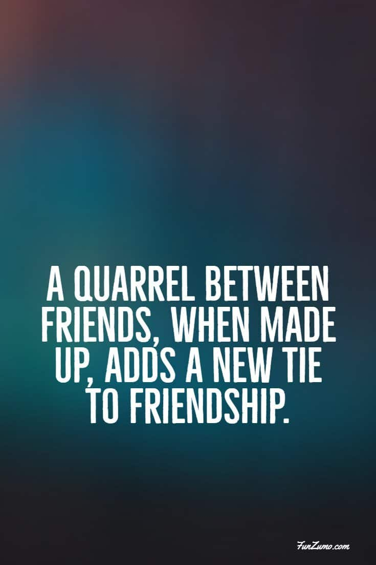 30 Friendship Quotes That You And Your Best Friends 11