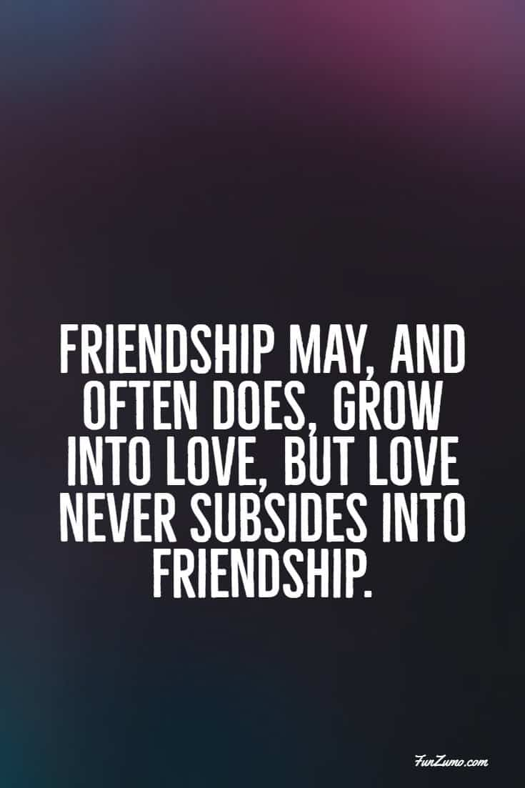 30 Friendship Quotes That You And Your Best Friends 12