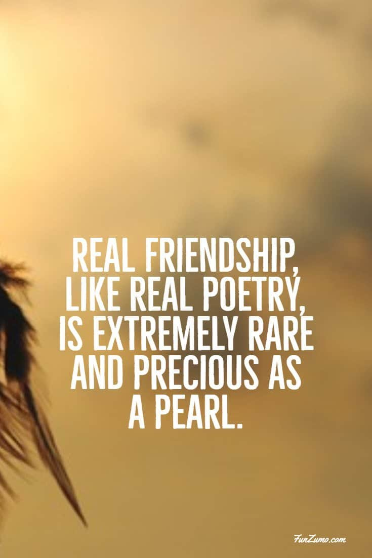30 Friendship Quotes That You And Your Best Friends 17