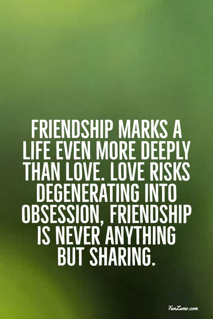 30 Friendship Quotes That You And Your Best Friends 18