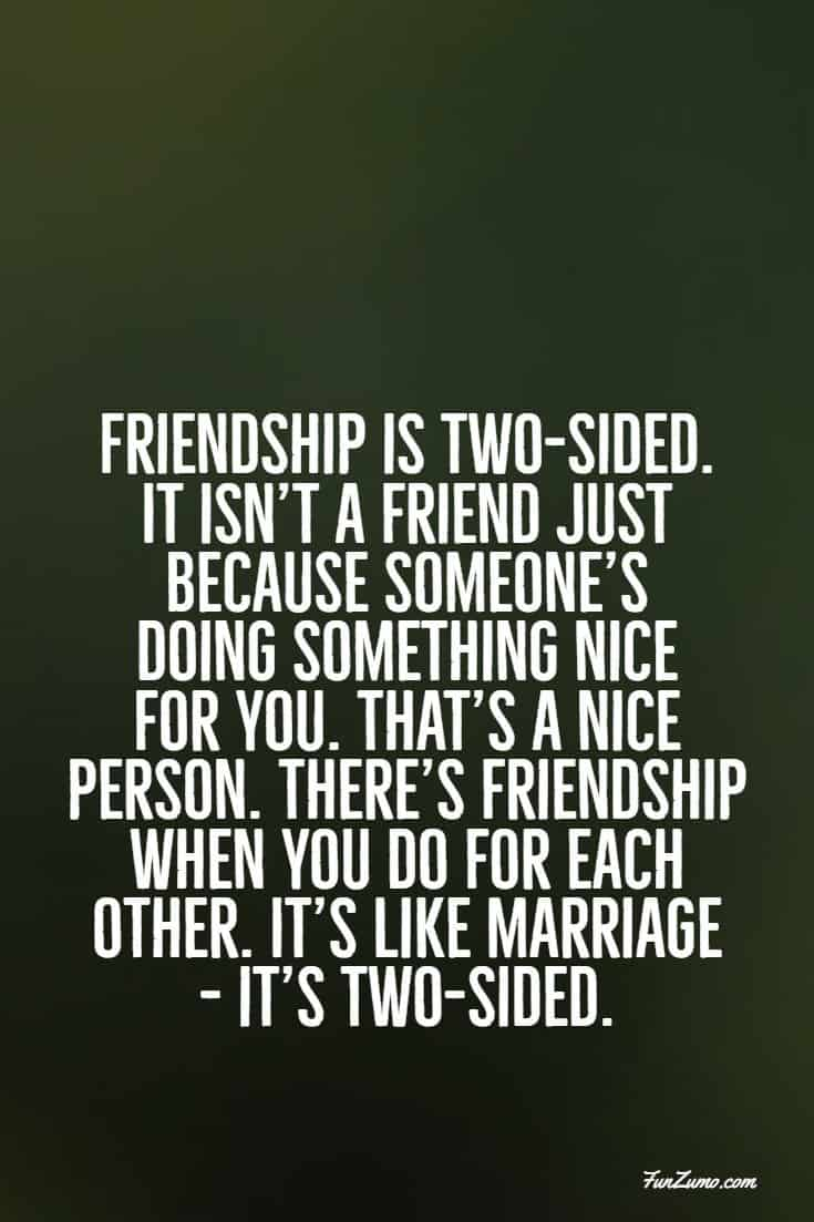 30 Friendship Quotes That You And Your Best Friends 20