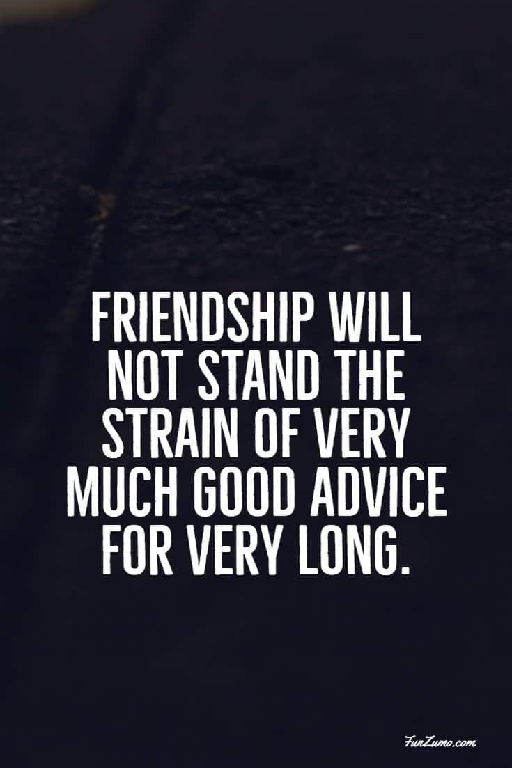 30 Friendship Quotes That You And Your Best Friends 23