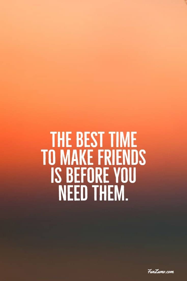 30 Friendship Quotes That You And Your Best Friends 26