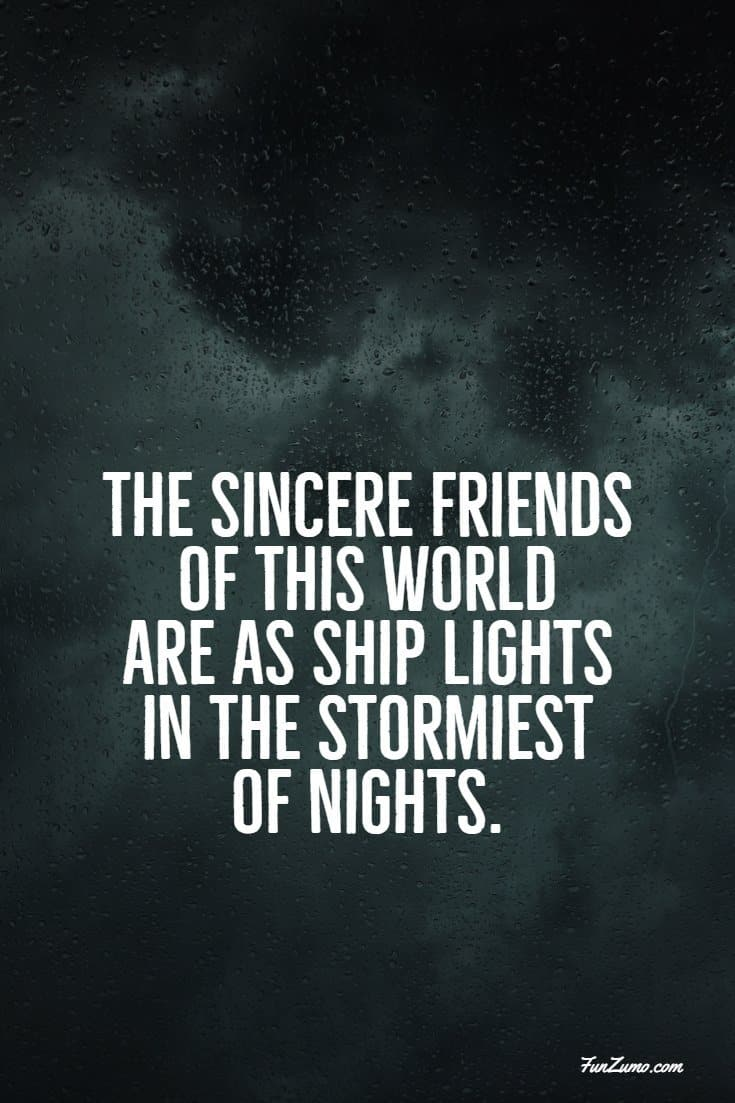 30 Friendship Quotes That You And Your Best Friends 3