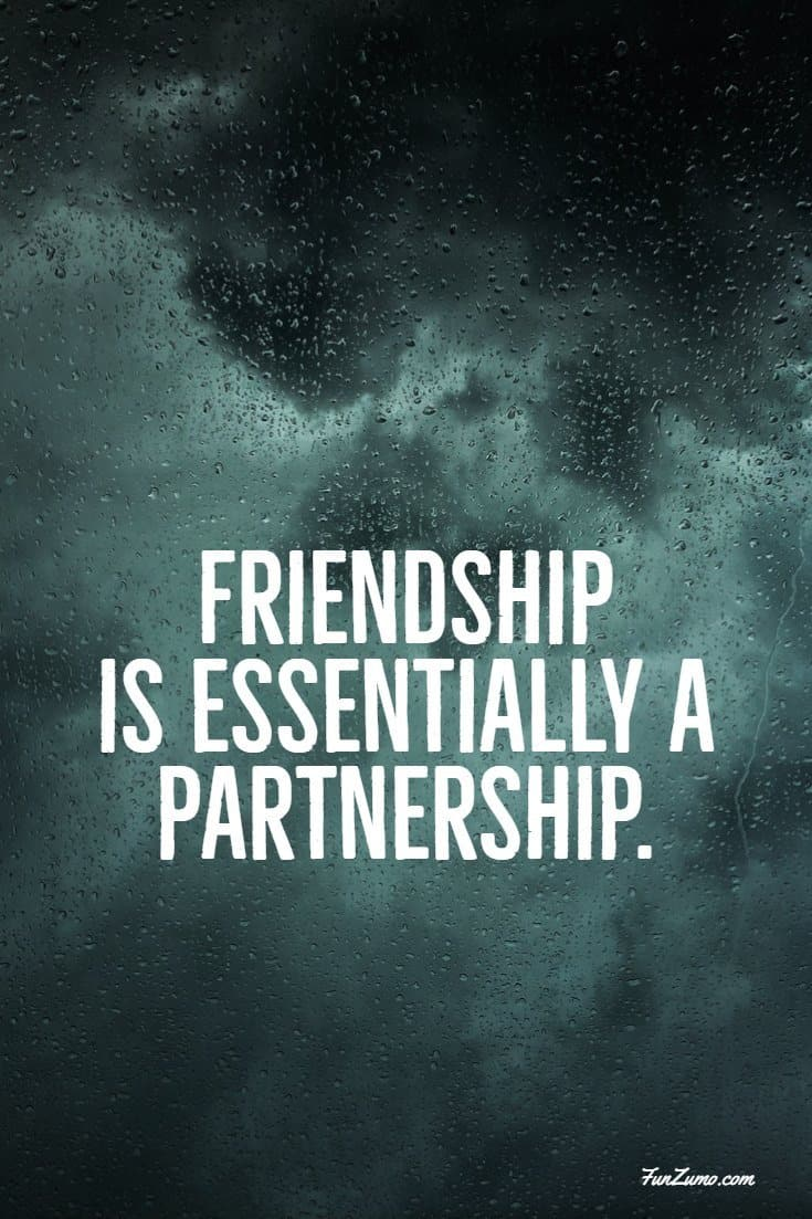 30 Friendship Quotes That You And Your Best Friends 5