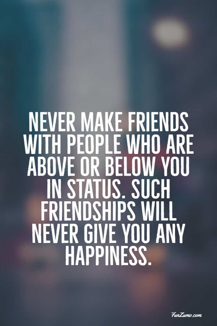 30 Friendship Quotes That You And Your Best Friends 6