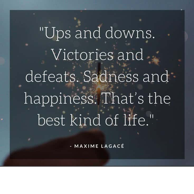 35 Happiness Quotes Positive Good Vibes That Will Inspire You 16