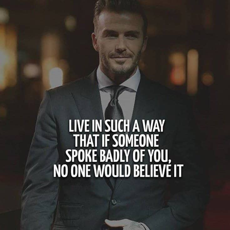 38 Achievement Quotes To Inspire Massive Success Life 27