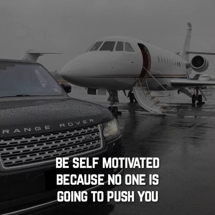 38 Achievement Quotes To Inspire Massive Success Life 4