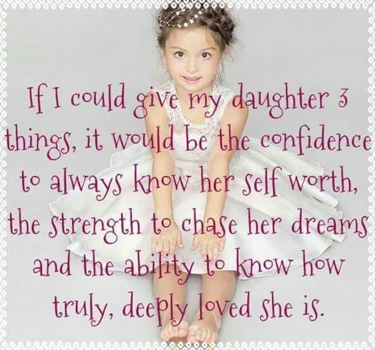 38 Inspiring Mother Daughter Quotes 27