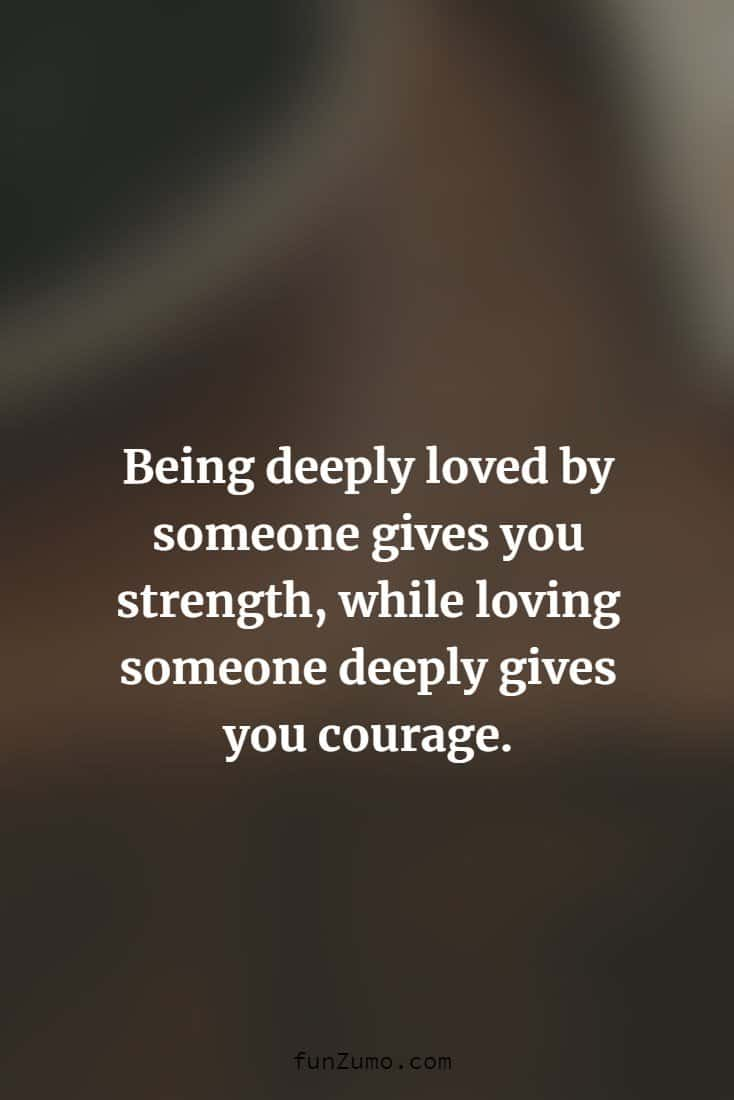 56 Short Love Quotes About Love and Life Lessons Inspire 23