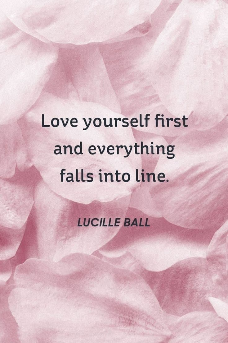 56 Short Love Quotes About Love and Life Lessons Inspire 26