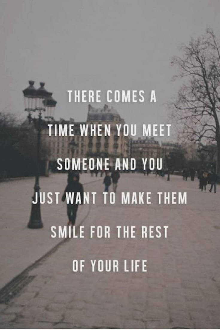 56 Short Love Quotes About Love and Life Lessons Inspire 42
