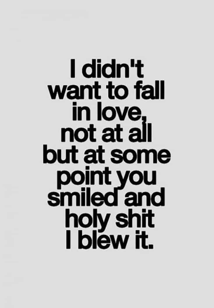 Funny Motivational Quotes to Inspire You #quotes on love