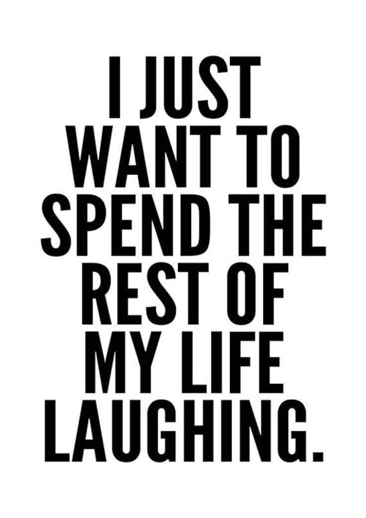Funny Motivational Quotes to Inspire You #quotes on laughing