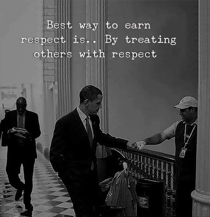 Funny Motivational Quotes to Inspire You #quotes on respect