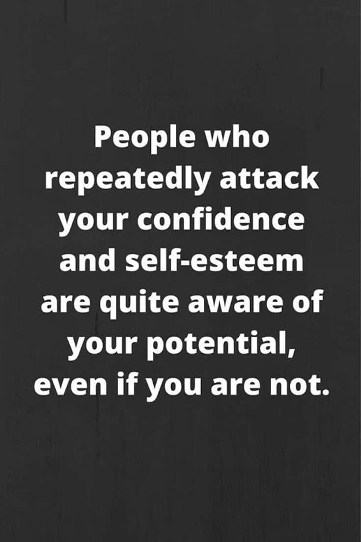 Funny Motivational Quotes to Inspire You #quotes on confidence