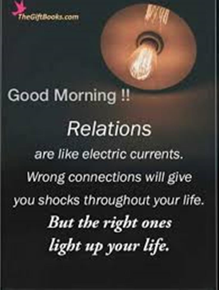 28 Good Morning Message For Friends Morning Wishes Quotes with Images and Pictures 10