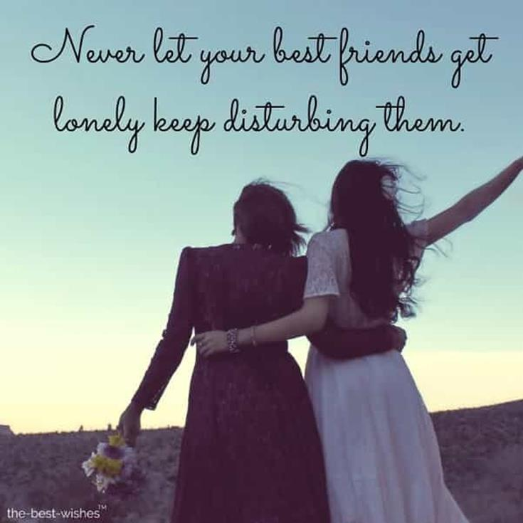 28 Good Morning Message For Friends - Morning Wishes Quotes ...