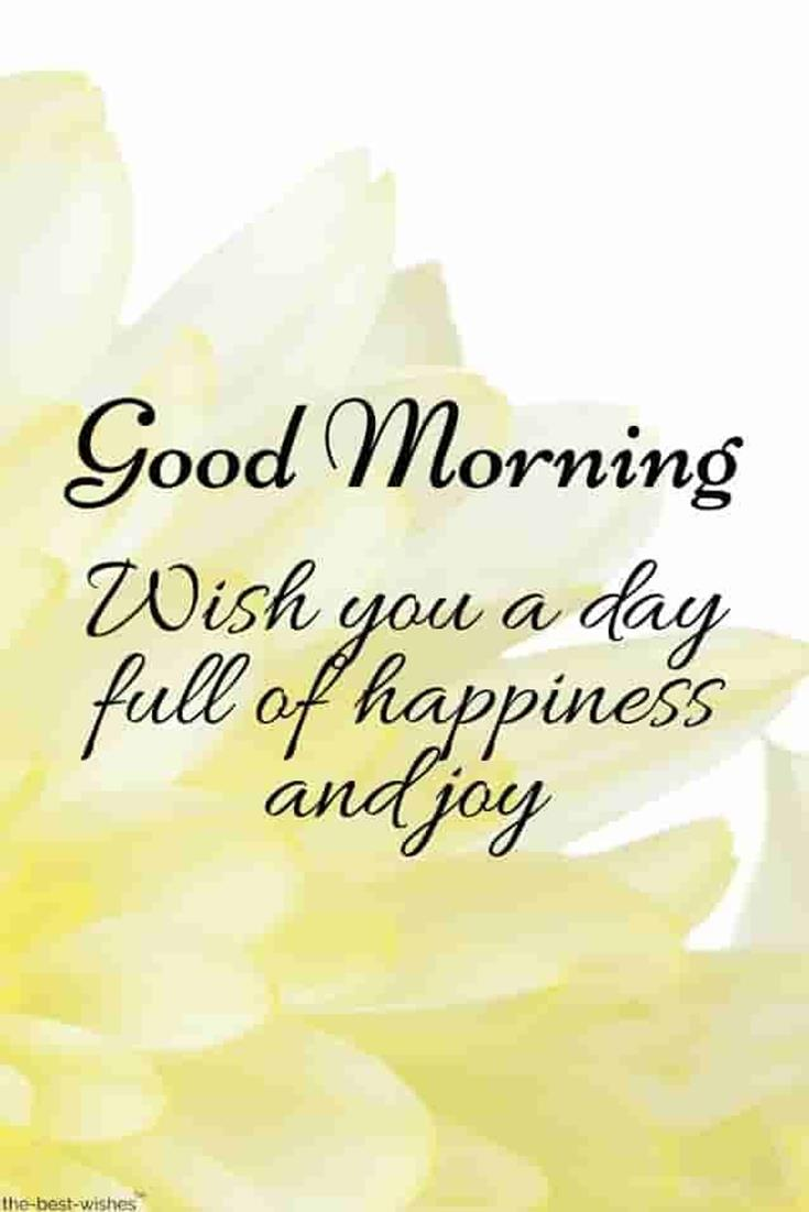28 Good Morning Message For Friends Morning Wishes Quotes with Images and Pictures 14