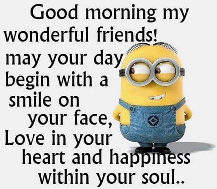 28 Good Morning Message For Friends Morning Wishes Quotes with Images and Pictures 18