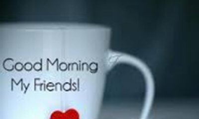 28 Good Morning Message For Friends Morning Wishes Quotes with Images and Pictures 23