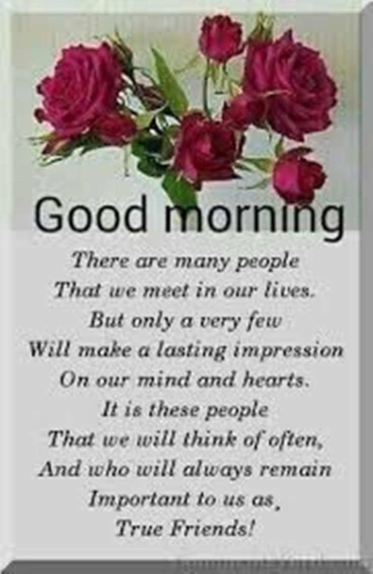 28 Good Morning Message For Friends Morning Wishes Quotes with Images and Pictures 26