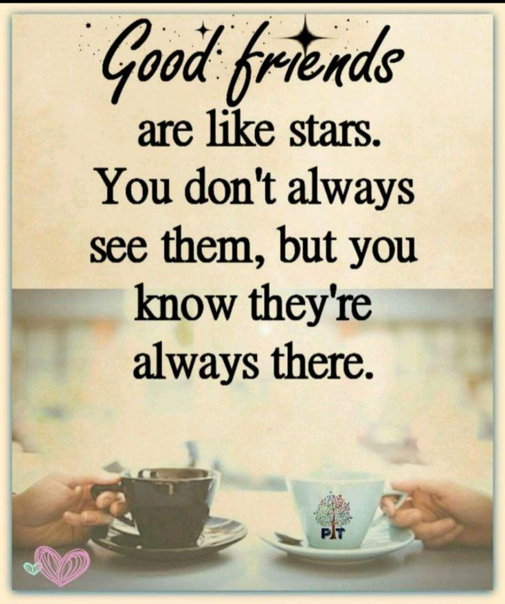 28 Good Morning Message For Friends Morning Wishes Quotes with Images and Pictures 3