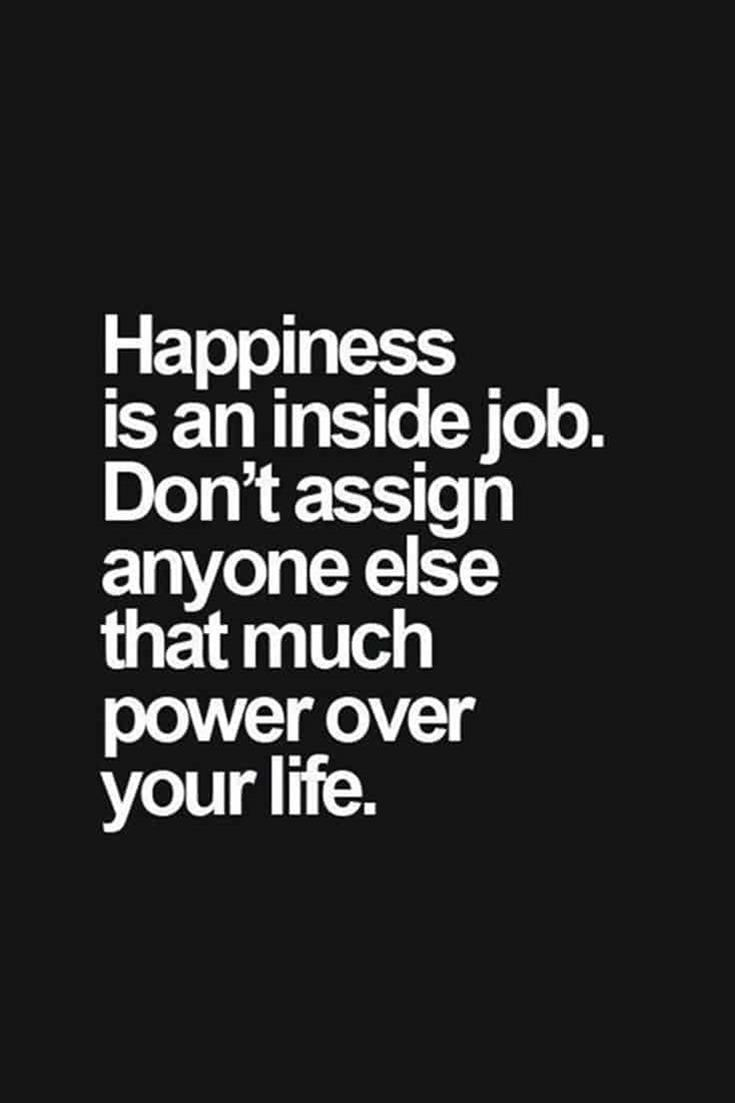 28 Most Inspiring Quotes on Life Love Happiness 11