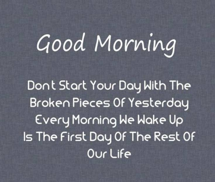 31 Good Morning Quotes for Her and Morning Love Messages 24