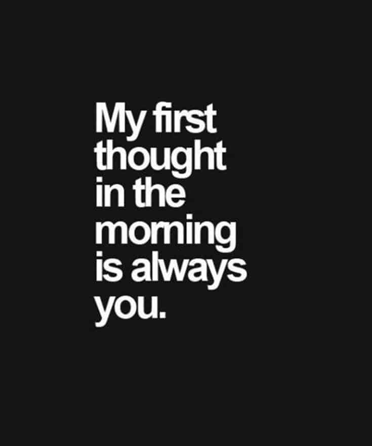 31 Good Morning Quotes for Her and Morning Love Messages 26