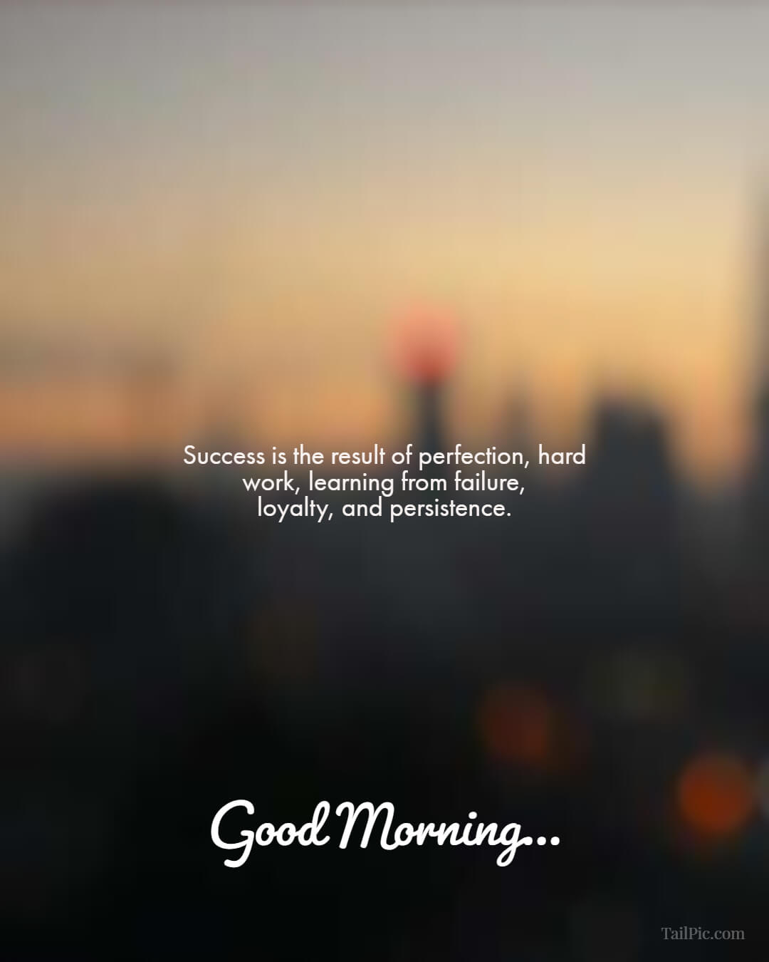 35 Good Morning Quotes And Images Positive Words for Good Morning 10
